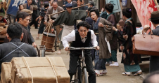 Japan-Square Filmfestival 2020