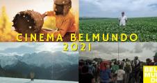 Slotevenement Cinema Belmundo: Filmclub