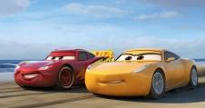 Cars 3 - NV