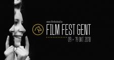 Film Fest Gent - zaal 1