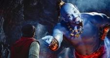 Aladdin - Originele versie