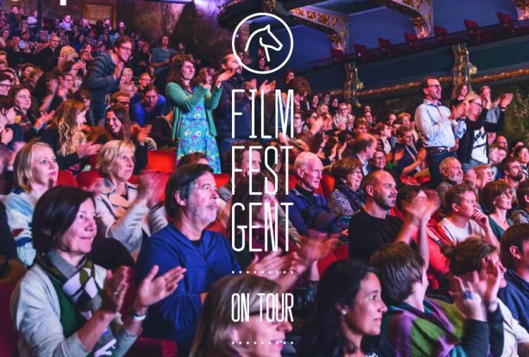 Film Fest On Tour
